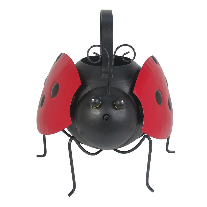 Ladybug watering can dealtrend - Ladybug watering can ...