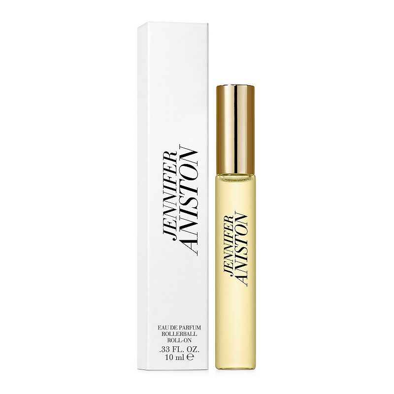 Jennifer Aniston Women's Perfume Rollerball