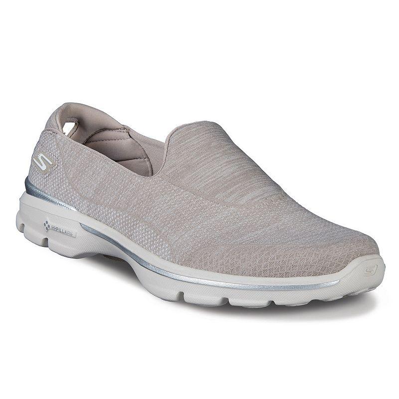 Skechers GOwalk Super Sock Women's Walking Shoes
