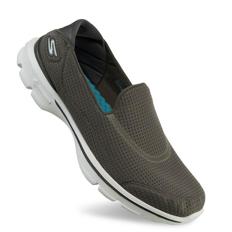 Skechers Gowalk Unfold Women's Slip-On Walking Shoes