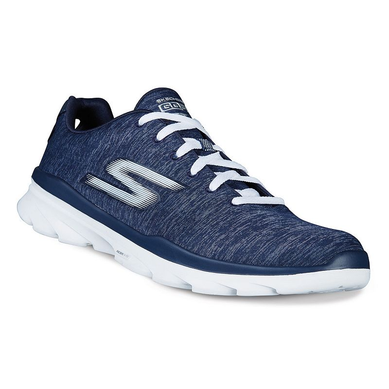 Skechers GOfit 3 Stellar Women's Cross-Training Shoes