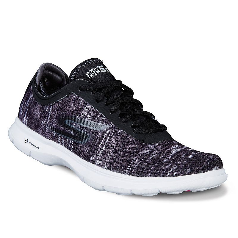 Skechers Go Step One Off Women's Walking Shoes