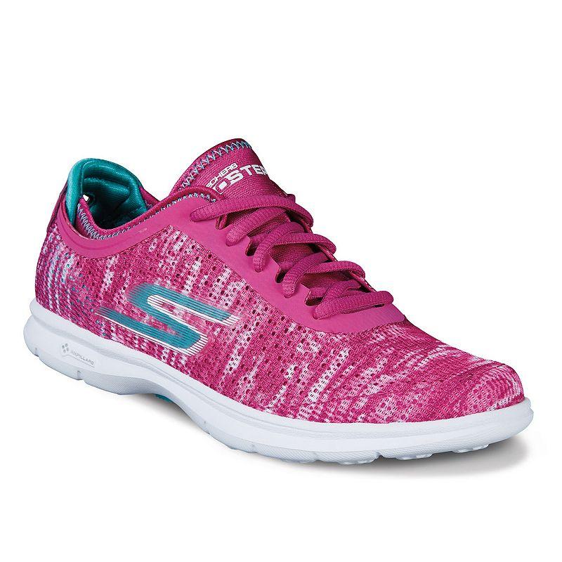 Skechers Go Step One Off Women's Walking Shoes