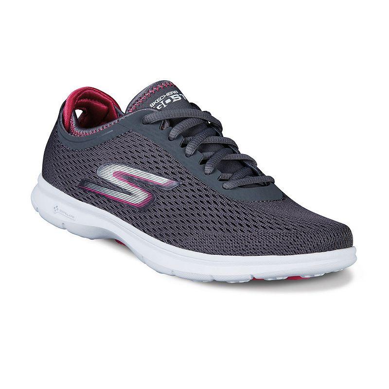 Skechers GO STEP Women's Walking Shoes