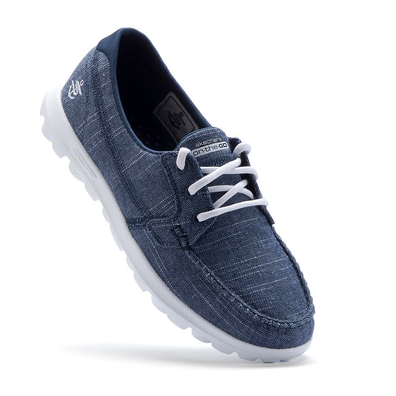 Skechers Women's Go Walk Impress Memory Form Fit Walking Shoe Discover Prime Music· Save with Our Low Prices· Shop Kindle, Echo & Fire.