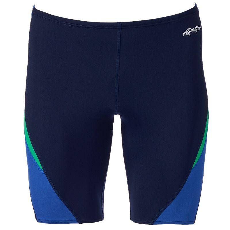 Men's Dolfin Jammer Swim Trunks