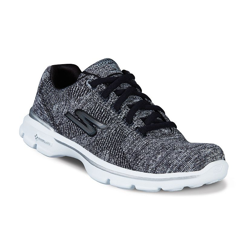 Skechers GOwalk 3 Stretch Women's Walking Shoes