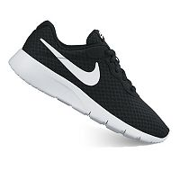 Nike Tanjun Grade School Kids' Athletic Shoes