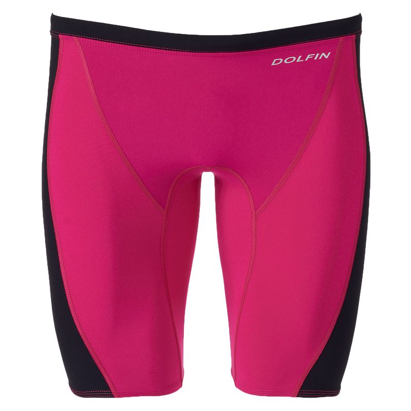 Men's Dolfin Jammer Swim Shorts