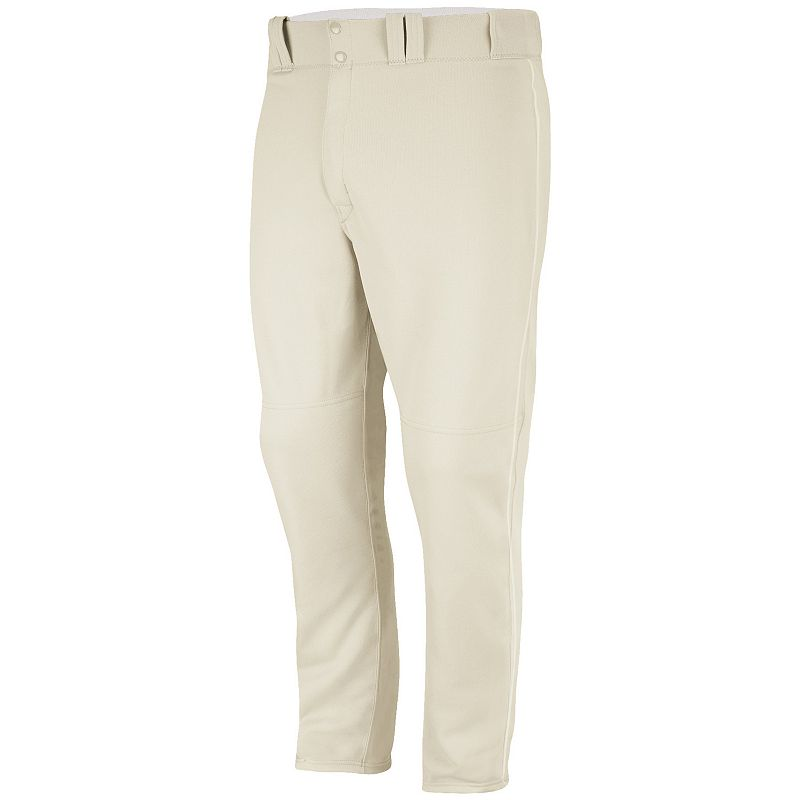 Majestic Adult Baseball Cool Base HD Pants