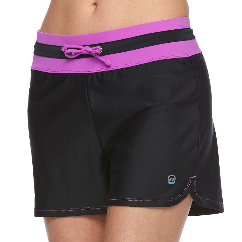 Women's Free Country Short Bottoms