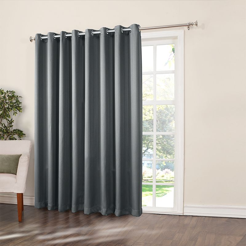home classics curtains search