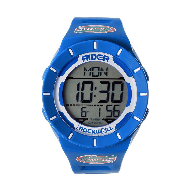 Rockwell Florida Gators Coliseum Chronograph Watch - Men