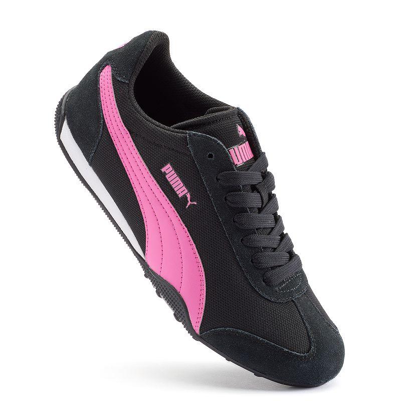 PUMA 76 Runner Fun Women's Running Shoes