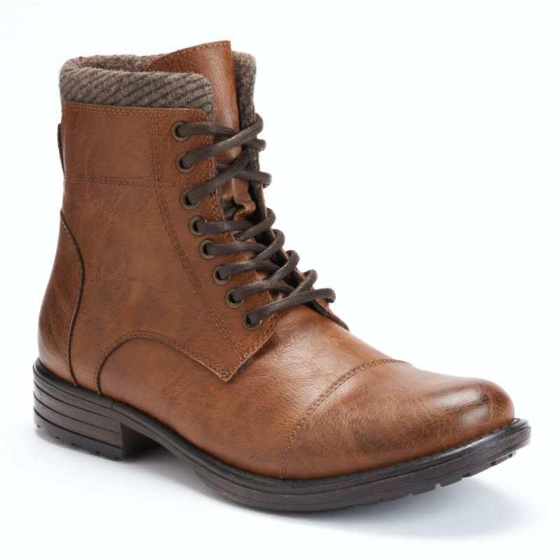 Kohl's offers kohl's snow boots for men a fun and exciting selection of clothing, shoes and household tusagrano.ml suits and formal wear to swimsuits and footwear, the store sells stylish apparel, jewelry, accessories, linen and even furniture.
