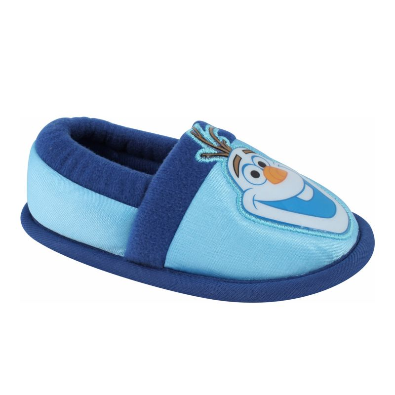 blue synthetic shoes kohl s