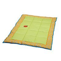 Edushape Double-Sided Baby Mat