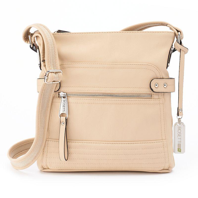 Rosetti Halifax Crossbody Bag