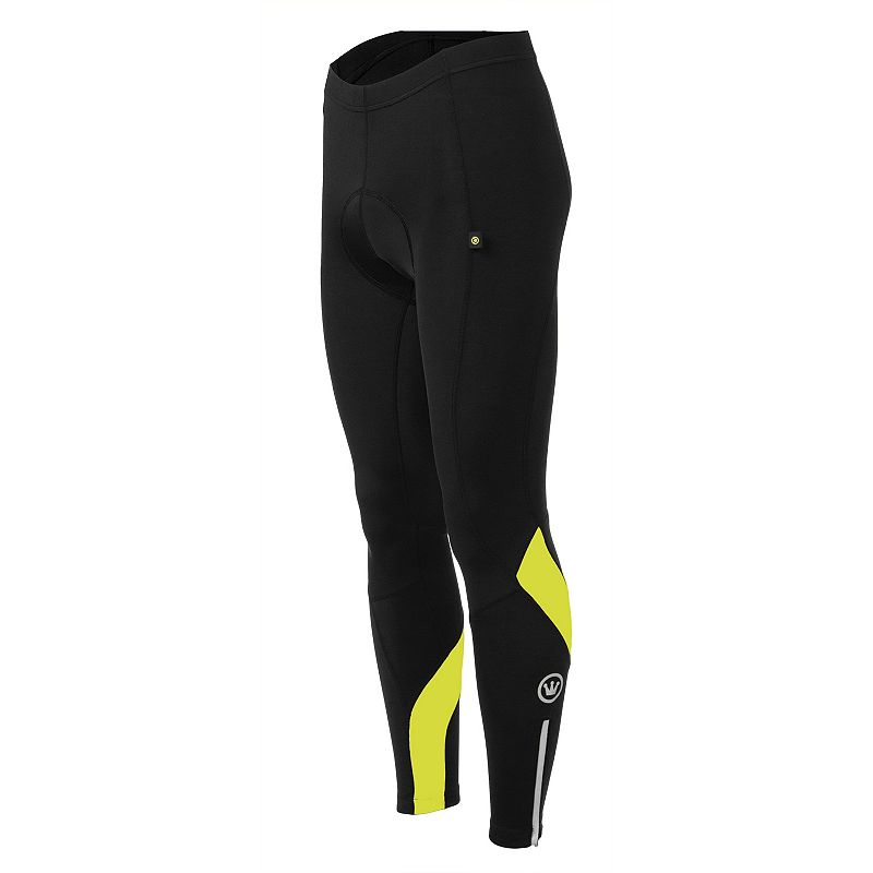 Men's Canari Tight Bicycle Pants