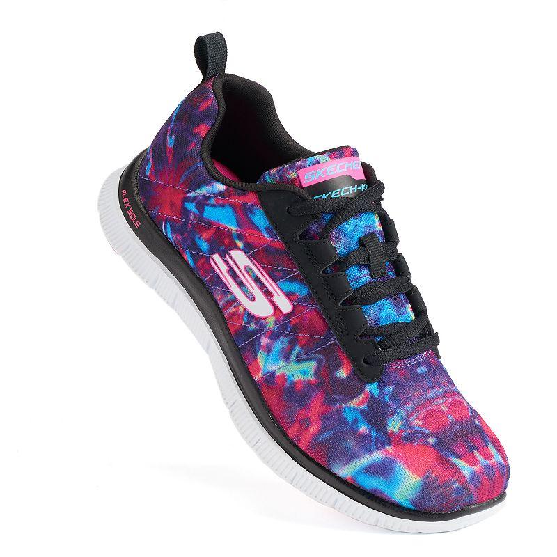 Skechers Flex Appeal Women's Sneakers