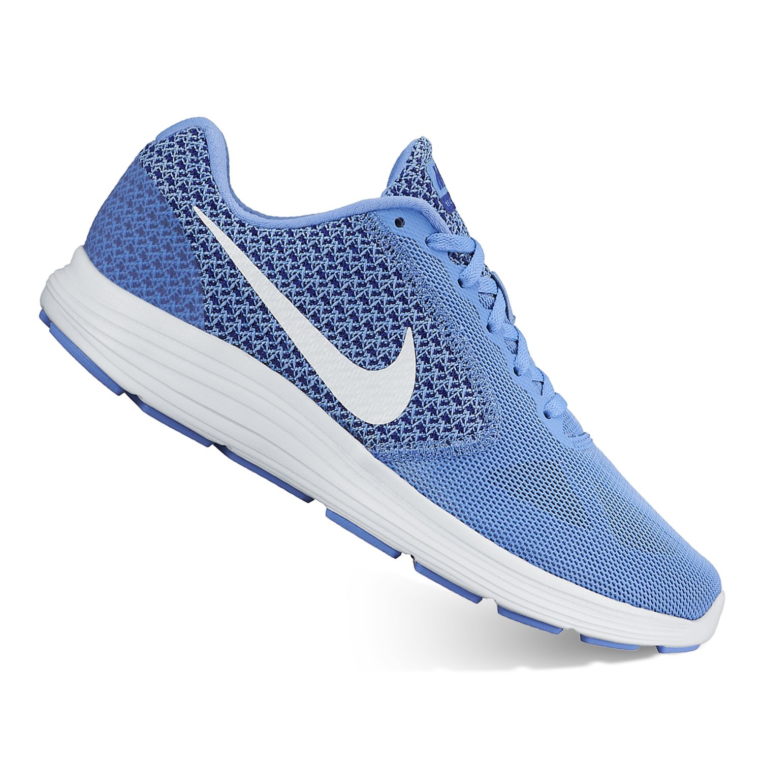 ... nike zoom equalon 4 women\u0027s running shoe ...