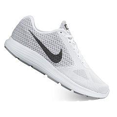 Nike Revolution 3 Women