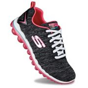 Skechers Skech Air 2.0 Sweet Life Women's Athletic Shoes