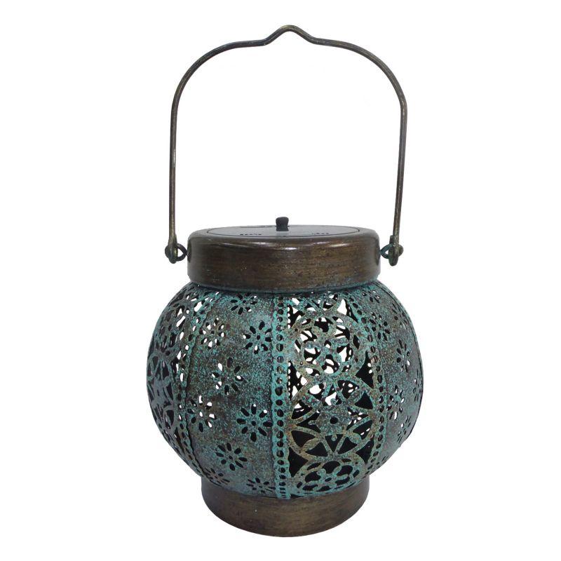 Sonoma lantern kohl s