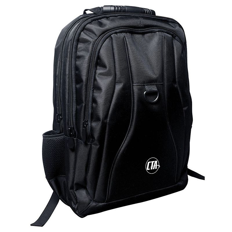 CTA Digital Universal Gaming Xbox One / PS4 Backpack