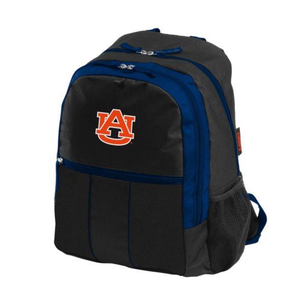 Logo Brand Auburn Tigers Victory Backpack