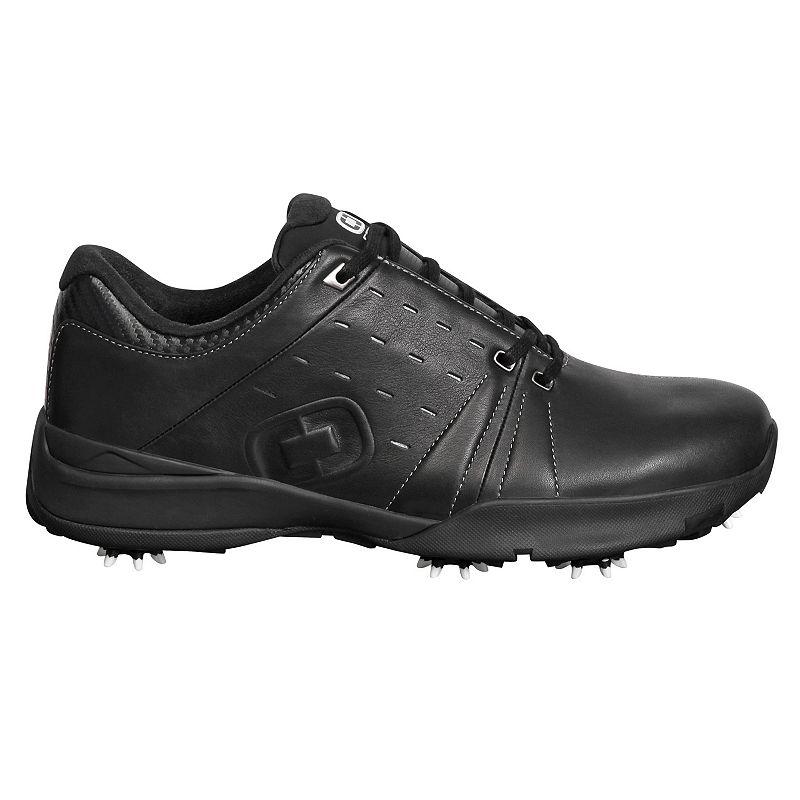 Ogio Race Men's Waterproof Spiked Shoes
