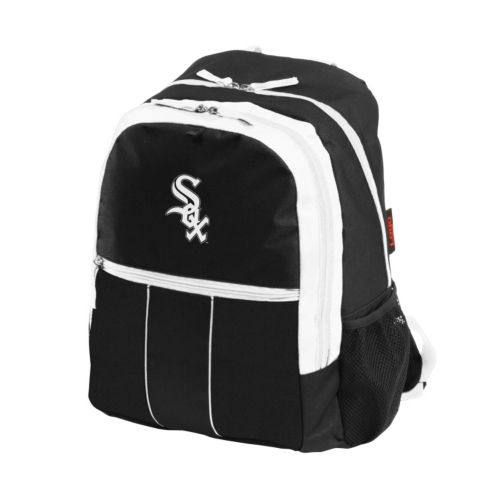 Logo Brand Chicago White Sox Victory Backpack