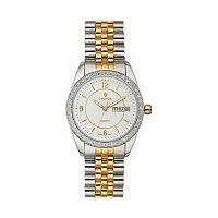 Croton Women's Watch