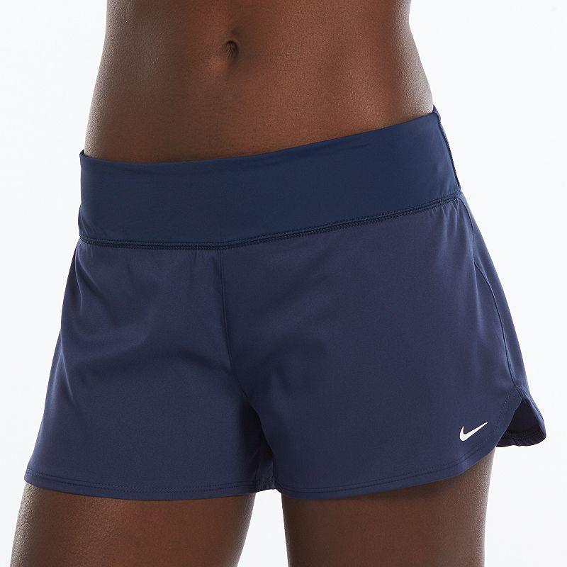 Women's Nike Core Swim Boardshort Bottoms