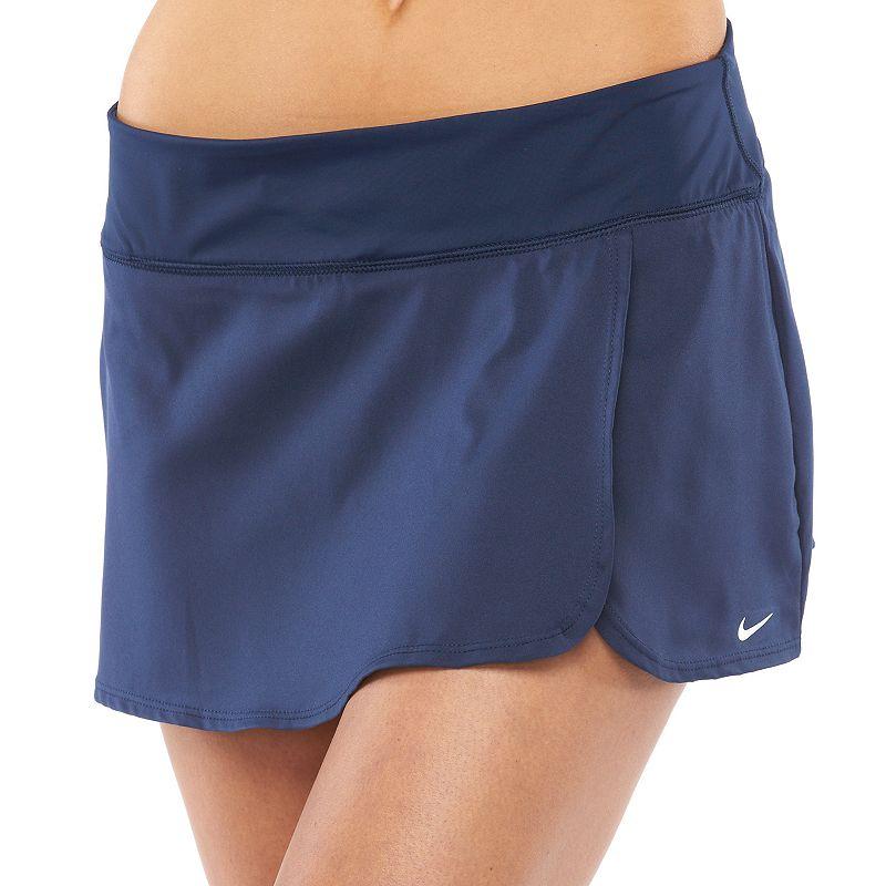 Women's Nike Core Swim Boardskirt Bottoms