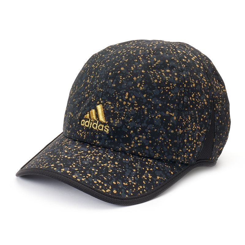 Women's adidas Adizero II Spattered Baseball Hat