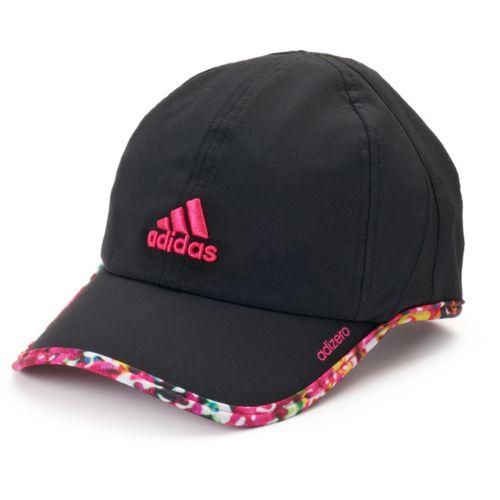 Women's adidas Adizero II Baseball Hat