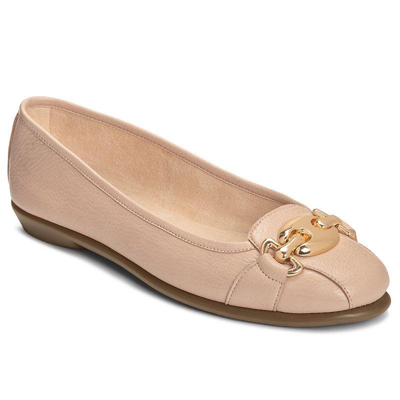 A2 by Aerosoles In Between Women's Ballet Flats