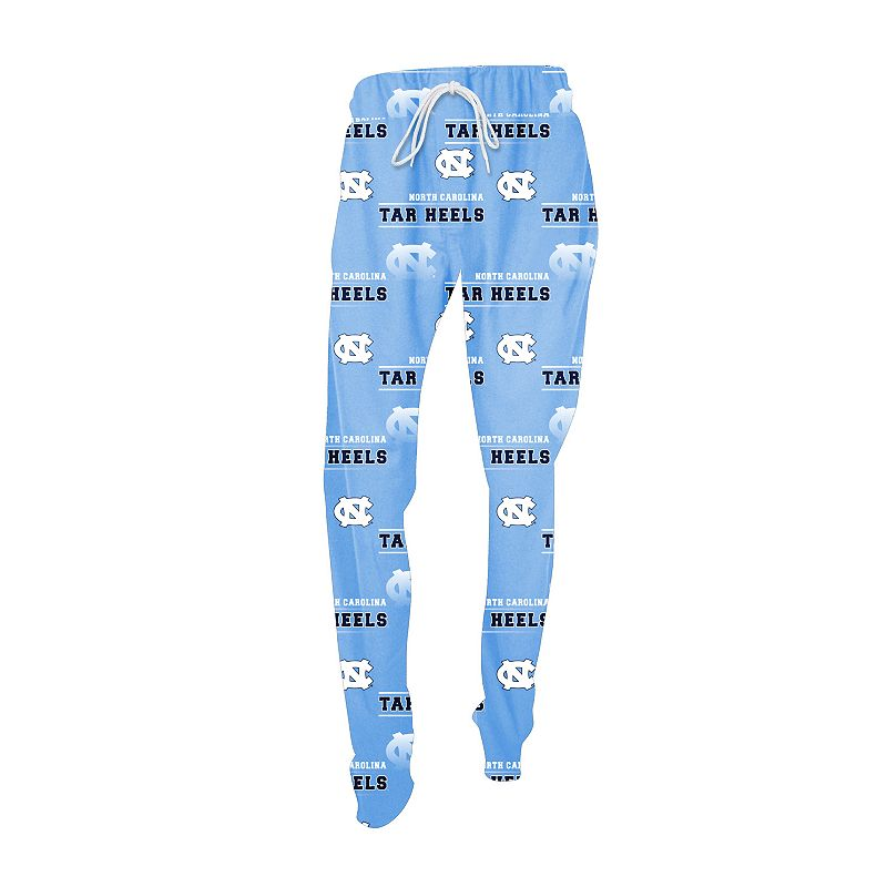 Women's North Carolina Tar Heels Fusion Pants