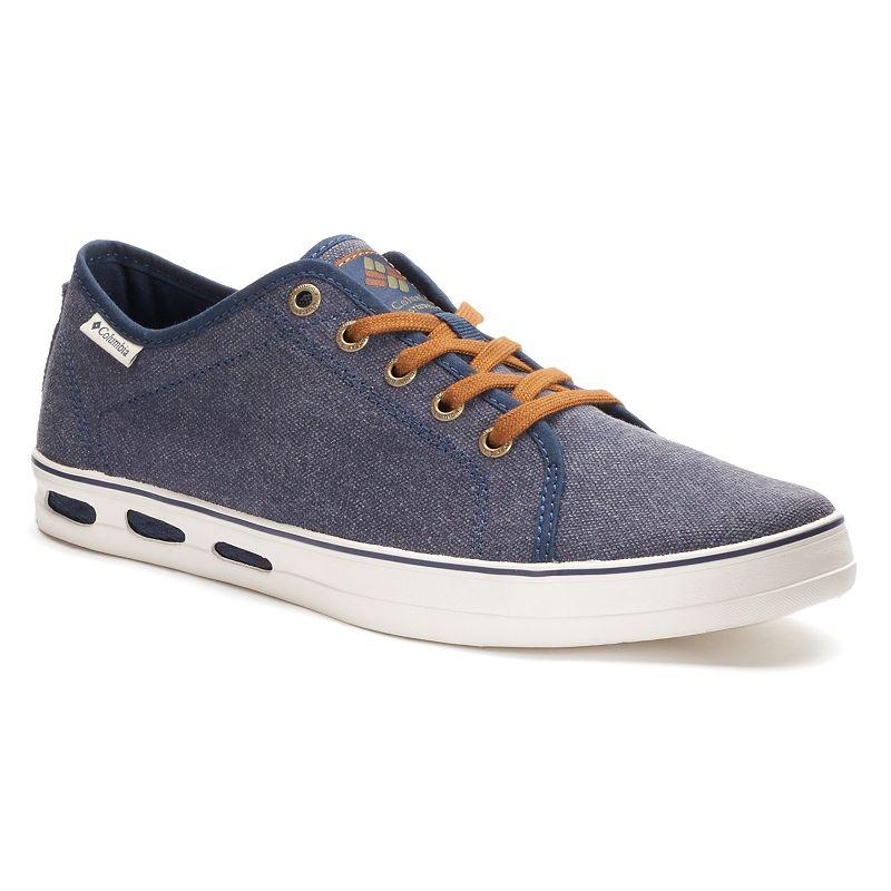 Columbia Vulc N Vent Men's Sneakers