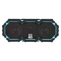 Altec Lansing Mini Life Jacket 2 Rugged Bluetooth Speaker