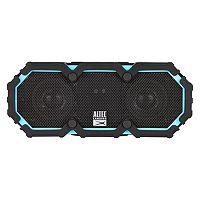 Altec Lansing Life Jacket 2 Rugged Bluetooth Speaker