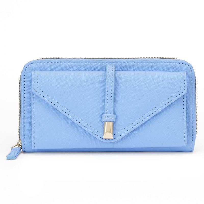 Apt. 9® Piper Clutch Wallet