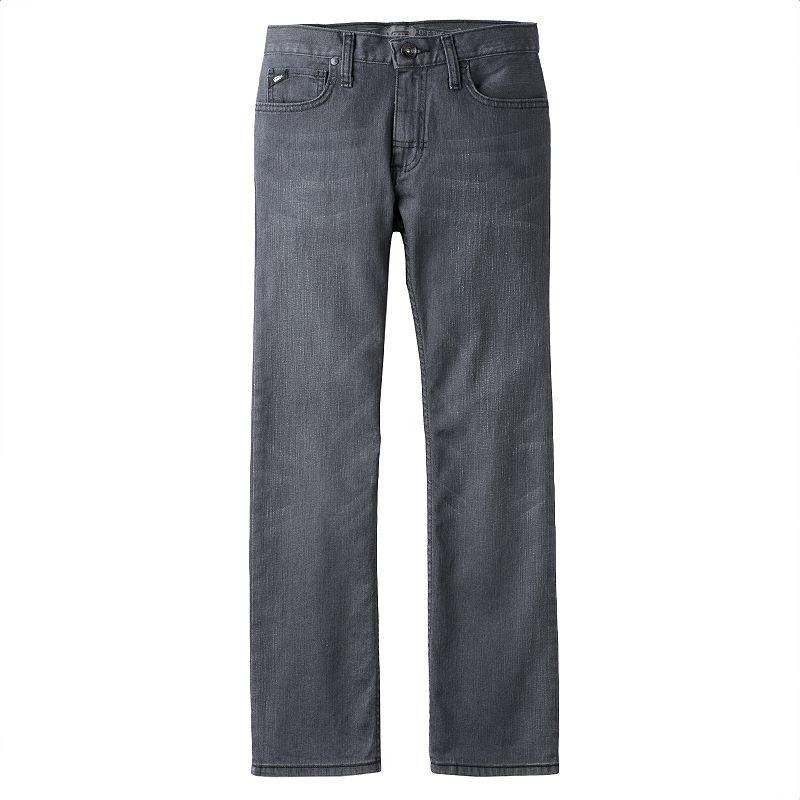 Boys 8-20 Vans Slimbo Jeans