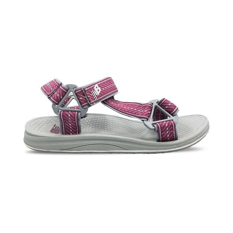 New Balance PureAlign Women's Rafter Sandals