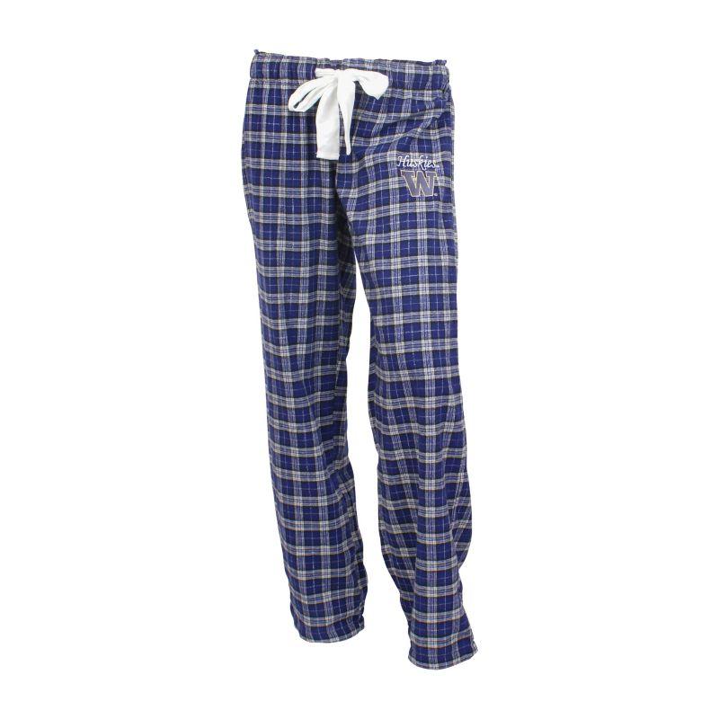 Luxury  Womens Ugg Womens Ugg Australia Womens Jersey Irene Lounge Pants Grey