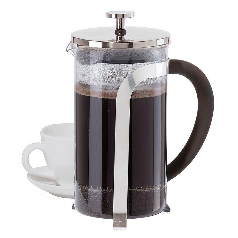 Tea Press Kohl s