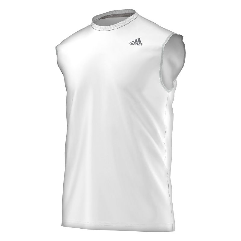 Men's adidas Go-To Muscle Tee