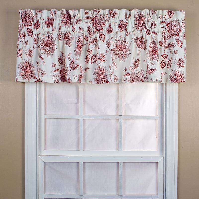 Kohls Curtains And Valances Amazon Curtains and Valances
