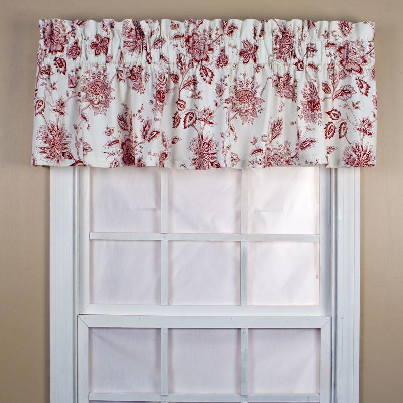 Kohls Curtains And Valances Amazon Curtains and Valances